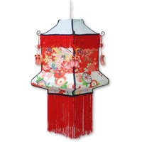 Colorique Hanglamp China Town | 8718889086924