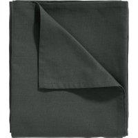 DDDDD Tafelkleed Kit Anthracite | 8719002143272