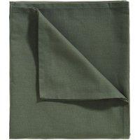 DDDDD Tafelkleed Kit Laurel | 8719002143395