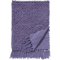 Damai Plaid Luxor Lavender | 8719002108387