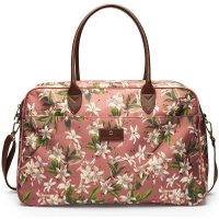 Essenza Pippa Verano Weenkendtas Dusty Rose | 8715944611237