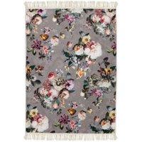 Essenza Vloerkleed Fleur Taupe-180 x 240 cm | 8715944622363