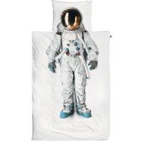 Snurk Beddengoed Astronaut-140 x 200/220 cm | 8718421924981