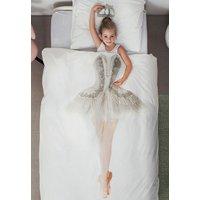 Snurk Beddengoed Junior Ballerina | 8719323640030
