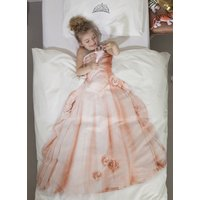 Snurk Beddengoed Junior Princess | 8719323640016