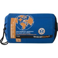 Travelsafe Box voor Kids TS102 | 8712318067584