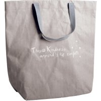 Walra Shopping Bag Kindness | 8719023057947